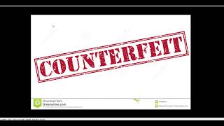 COUNTERFEITS ARE COMING!!!  PRINCE WILLIAM in ISRAEL, NEWS!