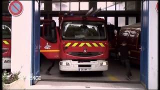 Mission d'urgence - GRIMP, les pompiers d'élite