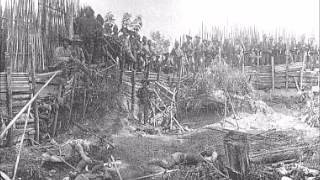 The Aceh War War Against The Dutch