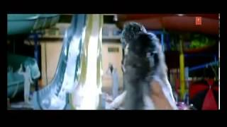 ye ho piya garva lagaav na bhojpuri hot video song) ft nirahua & sexy monalisa