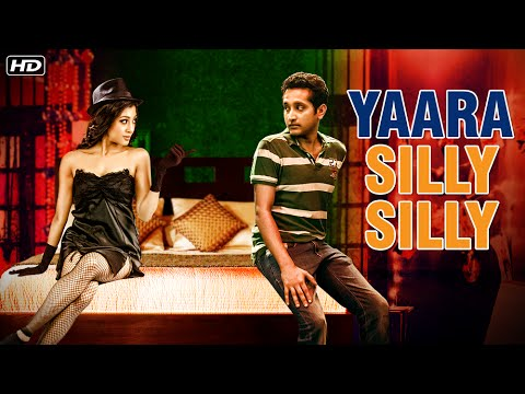 Xxx Mp4 Yaara Silly Silly Full Movie 2015 HD Paoli Dam Parambrata Chatterjee Latest Hindi Movie 3gp Sex