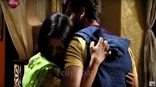 Ghulam 27th March 2017 Episode - Upcoming Episode - Life Ok Serial - Telly Soap