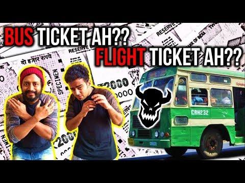Xxx Mp4 Govt Sodakku Mela Sodakku Podudhu Bus Ticket Hike 3gp Sex