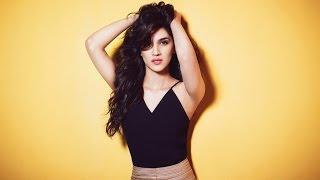 Hindi remix song December 2016 ☼ Nonstop Bollywood Dance Party DJ Mix No. 01