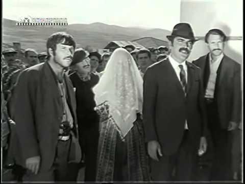Çarsamba yi Sel Aldı 1970 HD YENİ YÜKLENMİŞTİR