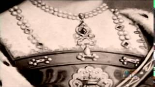 The Most Evil Women in History Bloody Mary Tudor Xvid