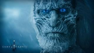 Soundtrack Game of Thrones Season 6 Episode 4 (Official) - Musique Le Trône de fer Saison 6