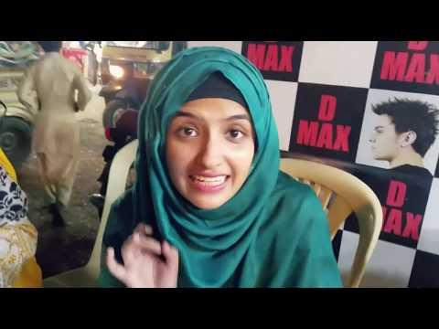 Xxx Mp4 Karachi Bar B Q BBQ Street Food Madni BBQ Hussainabad 3gp Sex