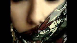 ~~~ YA GHALI ~~ ARABIC LOVELY SONG ~~~ BY SK AFGHAN