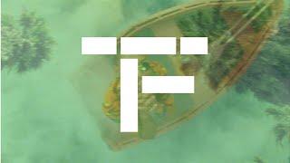 [TRADUCTION FRANÇAISE] Calvin Harris - Feels ft. Pharrell Williams, Katy Perry