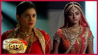 Devanshi Finally EXPOSED Kusum Sundari? | Mohan REFUSES To Help | Devanshi