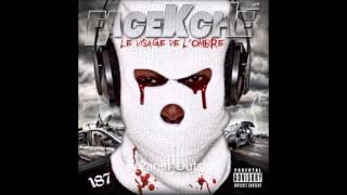 FaceKché 187 - Le Retour De La Bète