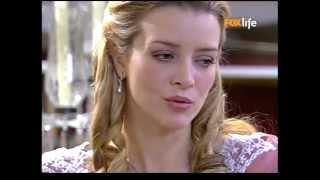 Essas Mulheres - Fernando e Aurelia - Parte 249