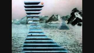Renaissance - Sounds Of The Sea