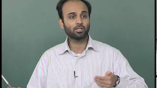 Mod-01 Lec-01 Introduction to 3G/4G Standards