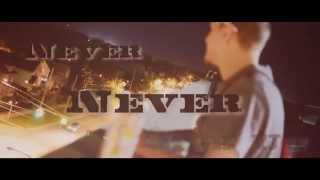 """""""Never""""(Official Music Video)-M.O.MuSiC"""