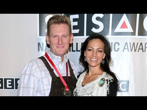 Xxx Mp4 Rory Feek Pays Tribute To Late Wife Joey On Their 15th Wedding Anniversary 3gp Sex