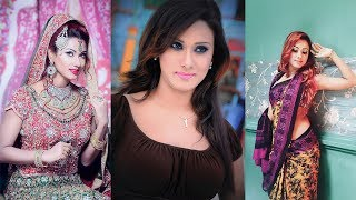 Bobby Haque photo shoot   Bangladeshi sweet actress   Bobby Haque new video   news update