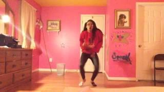 Atown Birds Chirping - Dj Taj   Dance Video