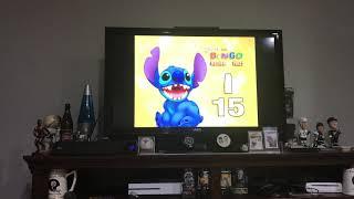 Cat Simulator Level 258 Disney Bingo Level 13