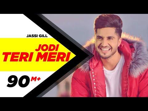 Xxx Mp4 Jodi Teri Meri Official Video Jassi Gill Desi Crew Latest Song 2018 Speed Records 3gp Sex