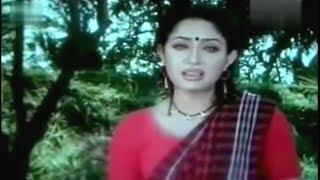 O Shader Nonodi - Jona - Hridoyer Bashi - Doly Shayantoni
