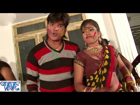 Xxx Mp4 Bhaiya Holi Me ना अईले Sara Ra Ra Holi Ha Arvind Akela Kallu Bhojpuri Holi Songs 2015 HD 3gp Sex