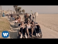 Download Lagu Lukas Graham - Drunk In The Morning [Official Music Video ]