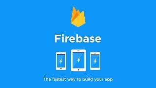 Android Studio Tutorial - Google Sign In - Firebase Authentication - Part 16