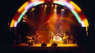 Rainbow Live in Cologne 9-25-1976 (full concert)