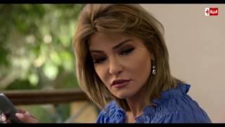 مسلسل طعم الحياة الحلقة التاسعة (قلم الروج الوردي ) الجزء الثاني Ta3am Alhayah Eps 09 _ Part 2