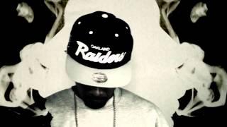Mob Reflections - Joe Blow (Official Video)
