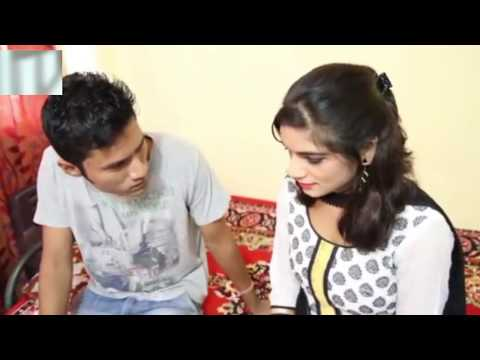 Xxx Mp4 Hot Indian Brother And Sister Hoy Short Film 2017 3gp Sex