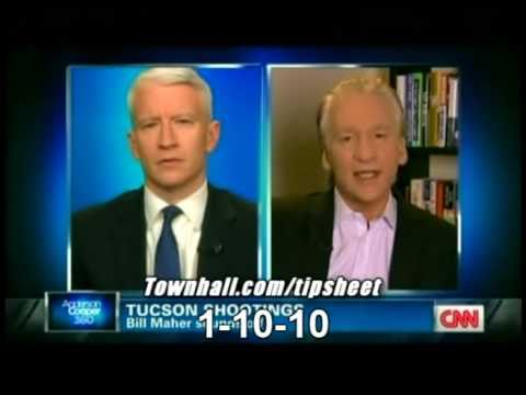 Xxx Mp4 Bill Maher 2007 Vs Today On Inciting Violence Hate 3gp Sex