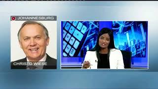 Christo Wiese to sue Steinhoff for R59bn