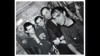 The Smithereens - Much Too Much