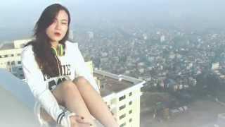 Vì Tôi Còn Sống - [MV Cover] - Trang Bin