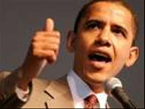 اغنيه اوباما شعبان عبد الرحيم مع صور