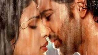 O Saiyyan - Agneepath On Screen Lyrics HD