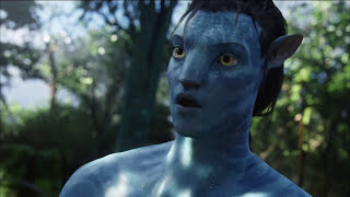 Avatar SAMPLE Full HD 1080p