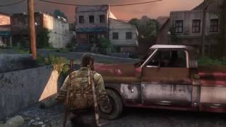 The Last of Us™ Remastered Play game
