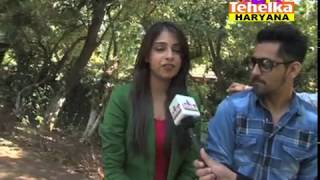 Mr & Mrs 420 punjabi Movie || Jassi Gill || Babbal Rai || New Punjabi Movie