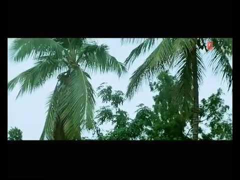 Xxx Mp4 Shoshana Kedil Bnlrhe Sharabi Full Movie Song 2017 3gp Sex