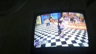 Vbng,gkhkjjklkjkm videoskbblkjk