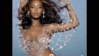 Beyoncé - Me, Myself And I (Panjabi MC Remix)