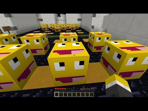 Xxx Mp4 Minecraft SERBIAN LUCKY BLOCK PvP Lava Na Sve Straneeee 3gp Sex