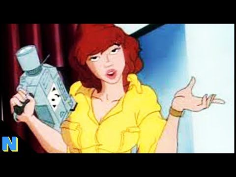 Xxx Mp4 Top 10 HOTTEST Female Cartoon Characters 3gp Sex