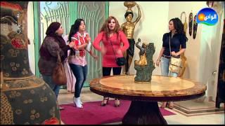 Episode 17 - Ked El Nesa 2 Series / الحلقة السابعة عشر - مسلسل كيد النسا 2