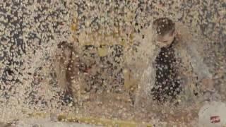 তোমার মরন কালে কাঁদবে যেজন সেজন তোমার আপনজন ছায়া ছবির গান বাংলা গান