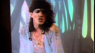 RATT - Lay It Down (HD)